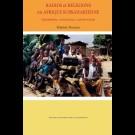Radios et Religions en Afrique Subsaharienne. Dynamisme, concurrence, action sociale