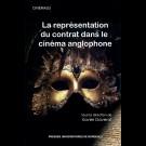 La représentation du contrat dans le cinéma anglophone