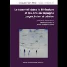 Le sommeil dans la littérature et les arts en Espagne. Langue, fiction et création