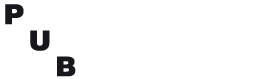Presse Universitaire de Bordeaux